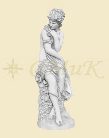 Скульптуры из бетона купить в воронеже купить штампы для печатного бетона в краснодаре
